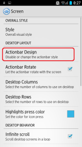 Adw-Screen-ActionbarDesign-2